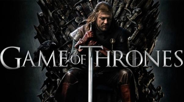 Top 5: Las mejores series de HBO