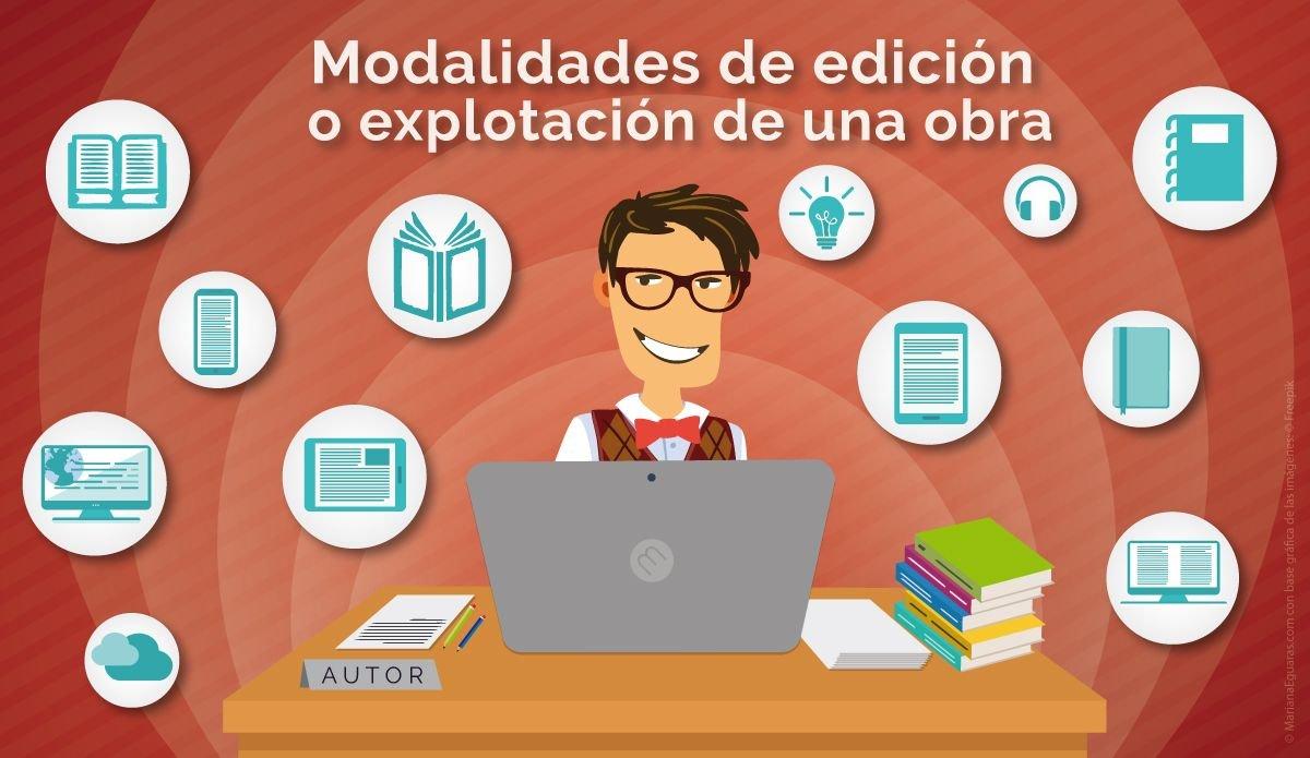 Resultado de imagen para Mariana Eguaras - Consultoría Editorial