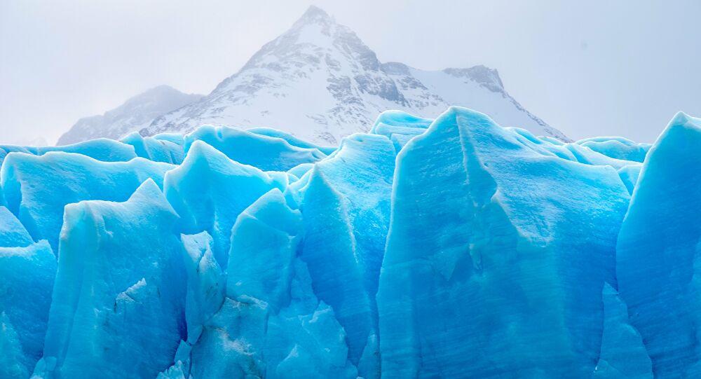 El peligro oculto bajo el hielo