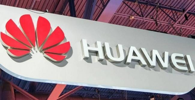 """China llama a EEUU a corregir """"errores"""" mientras restricción a Huawei altera cadenas de suministros"""