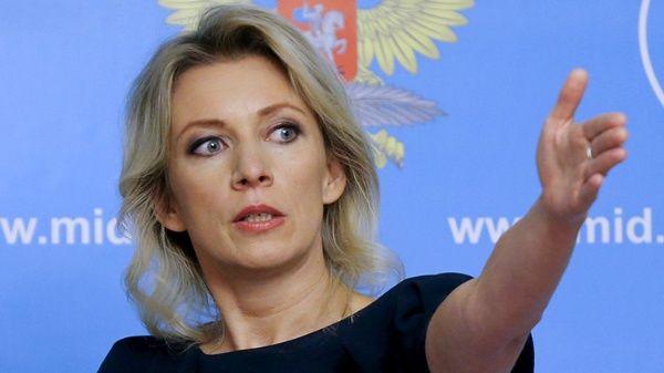 Rusia denunció que EE.UU. continúa el asedio contra Venezuela