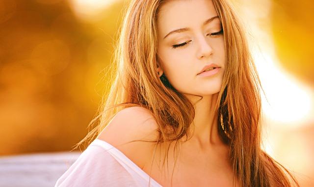 4 tips para evitar gases vaginales