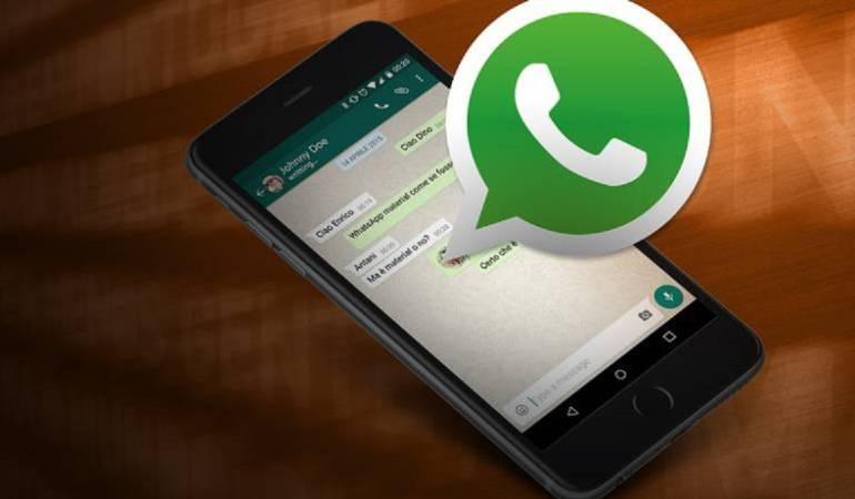 Aplicaciones básicas que no deberían faltar en un Smartphone
