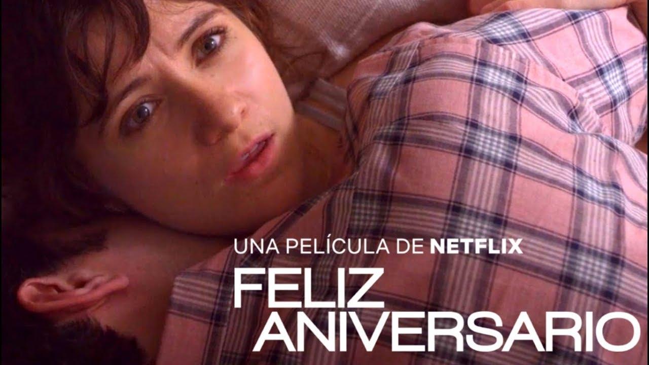 mejores películas originales de Netflix