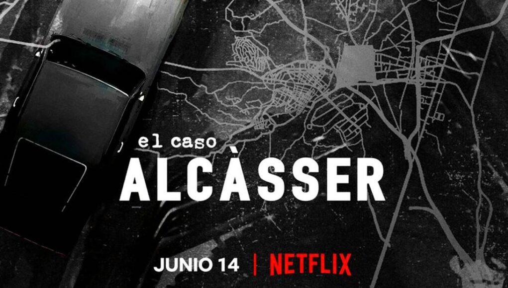 """""""El caso Alcàsser"""" uno de los documentales más vistos en Netflix"""