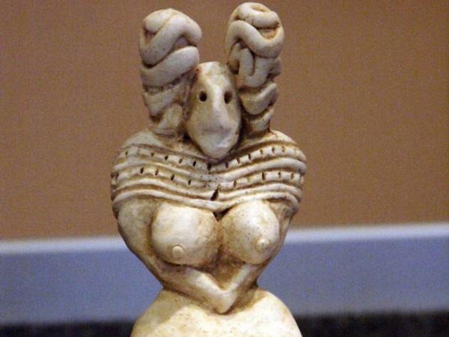 4 civilizaciones antiguas de las que nunca has oído hablar