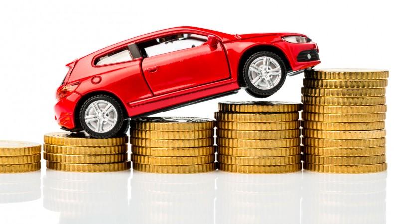 autos más baratos