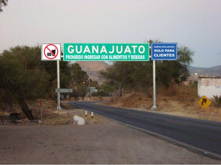 Resultado de imagen para Guanajuato
