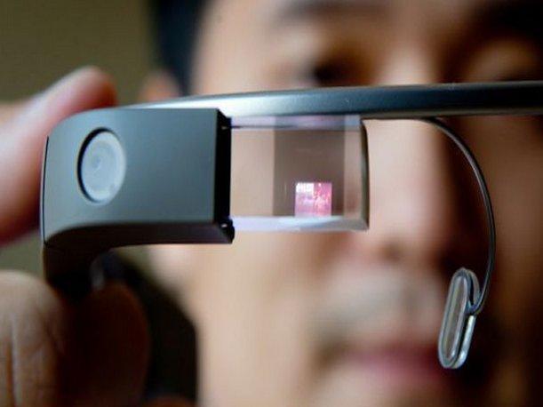 ¿Cómo será el Smartphone del futuro?