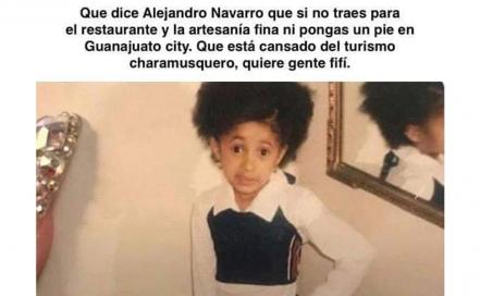 guanajuato-navarro.jpg