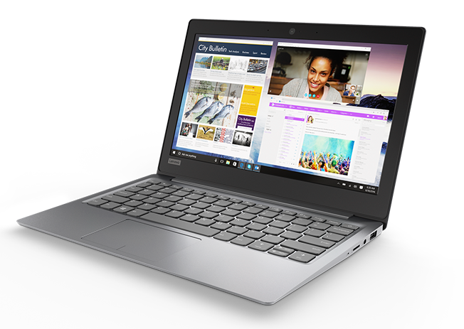 """Las Mejores Portátiles de 2018 Lenovo IdeaPad 120S 11"""""""