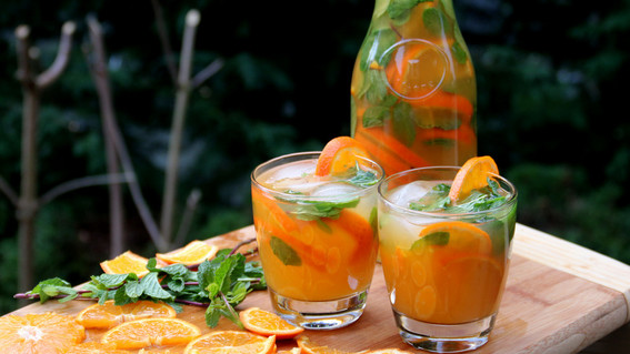 mojito-recipes-tangerine-mandarin-medium