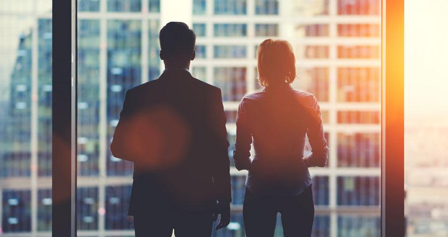 Resultado de imagen para emprendimiento en pareja