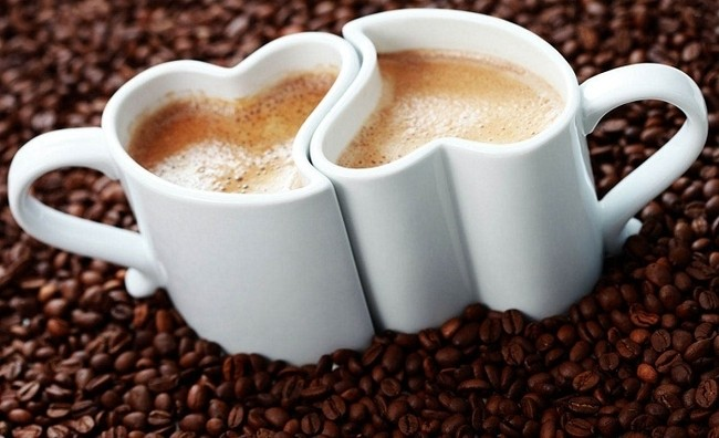 Resultado de imagen para cafe afrodisiaco