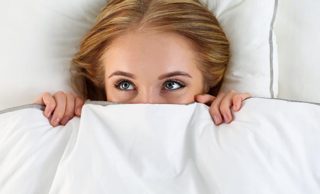 Las mejores posturas para esconder tus complejos en la intimidad