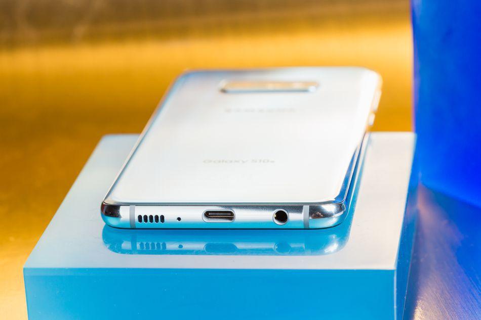 Todo lo que sabemos sobre el Samsung Galaxy Note 10