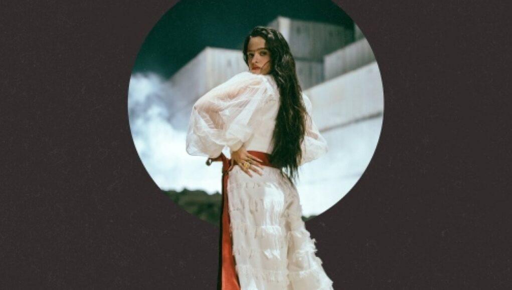 """Rosalía se muestra más ecléctica en el vídeo de su nuevo single """"A Palé"""