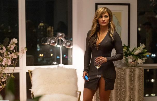 Fanáticos de Jennifer López, incluyendo a Tyler Perry, están furiosos por desaire de los Oscar