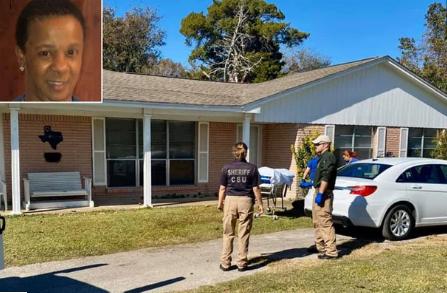 Una mujer de Texas fue atacada y asesinada por cerdos salvajes