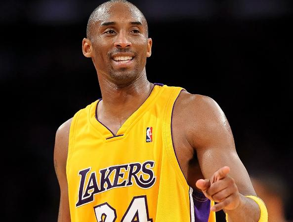 Kobe Bryant será incluido en el Salón de la Fama del Baloncesto después de su trágica muerte