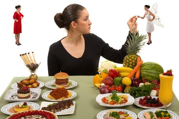 Las 5 mejores maneras de mejorar su digestión naturalmente