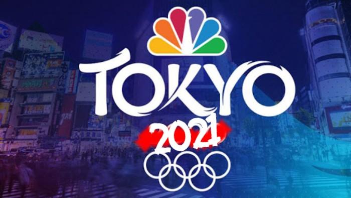 Los Juegos Olímpicos se suspenden hasta el 2021