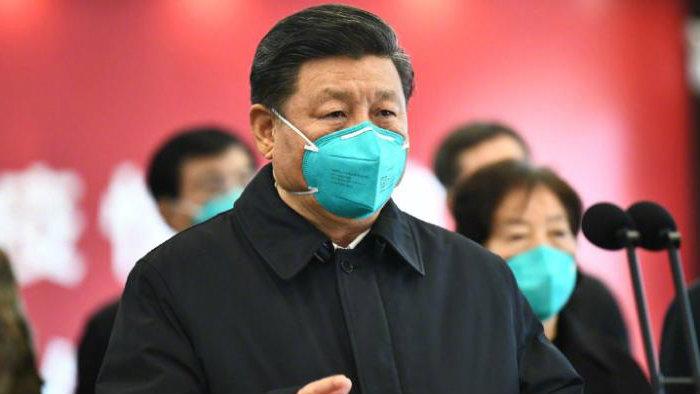 Así oculta China las verdaderas cifras del Coronavirus
