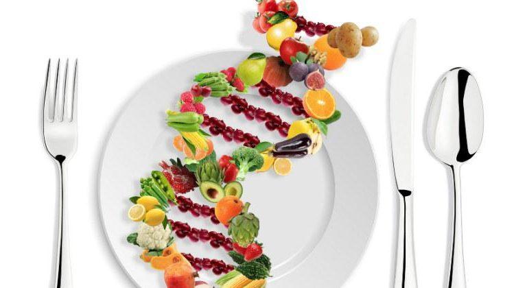 """Dieta y ejercicio mantienen los genes """"en forma"""""""
