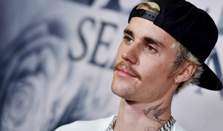 'Changes': El regalo de San Valentín de Justin Bieber para el mundo