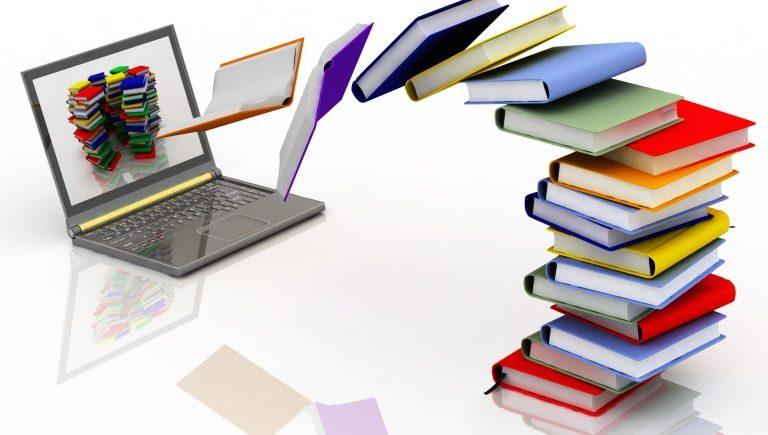Madrid abre acceso a sus bibliotecas online