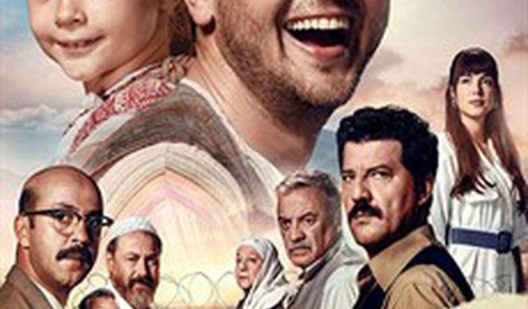 """"""" Milagro en la celda 7 """" La película  más emotiva que está causando sensación"""