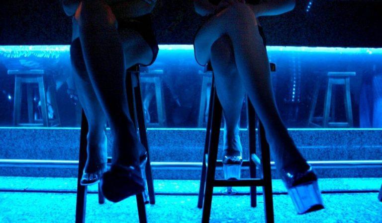 Cae en España red de prostitución de personas transexuales provenientes de América Latina