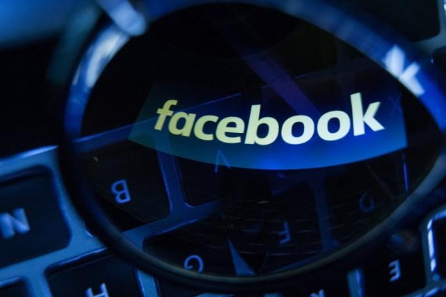267.000.000 usuarios de Facebook afectados por otra violación de datos, afirman expertos en privacidad