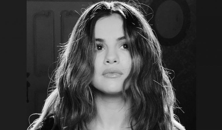 """Selena Gómez llama a las citas de Hollywood 'Cliché': """"El problema es que estás teniendo una relación para otros"""""""
