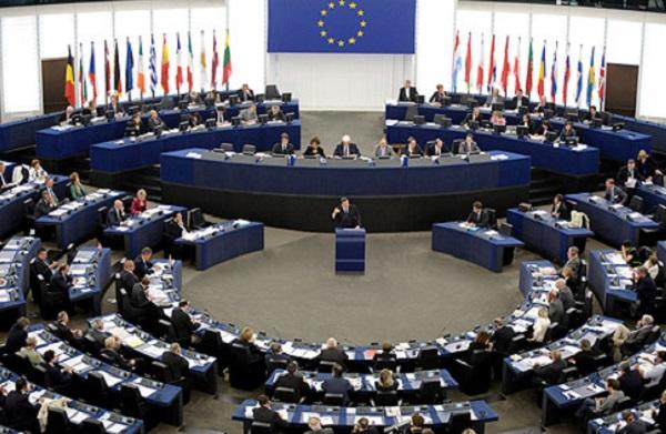 Fin del ultimatum de la UE: Francia, España y Reino Unido reconocieron a Guaidó