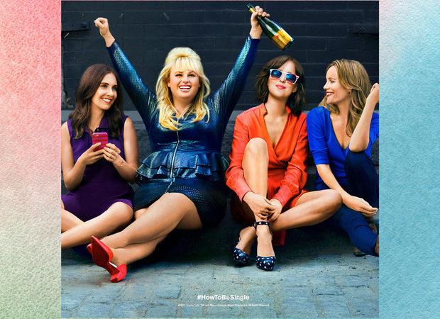 4 Películas en Netflix de amor propio que te ayudarán a ser feliz contigo mismo