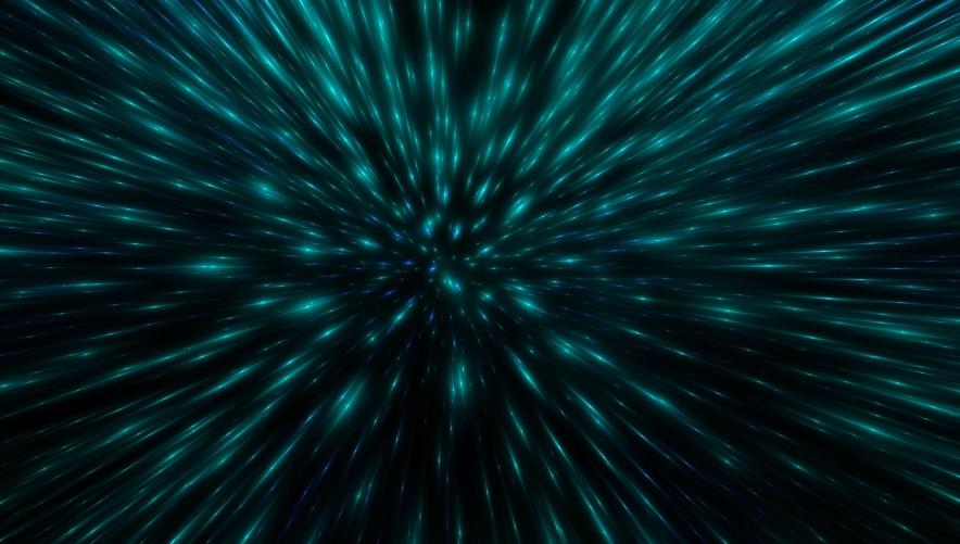 La luz prohibida de la tecnología cuántica