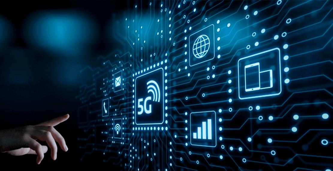 Mitos y verdades de la red 5G