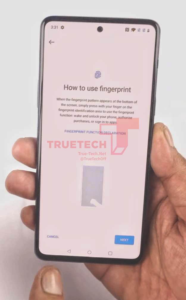 No se descarta que el OnePlus Z de un zarpazo implementando un procesador de Mediatek, puntualmente el Dimensity 1000, que toma mas cuerpo en el mercado emergente luego de la popularidad del G90T que monta el Redmi Note 8 Pro