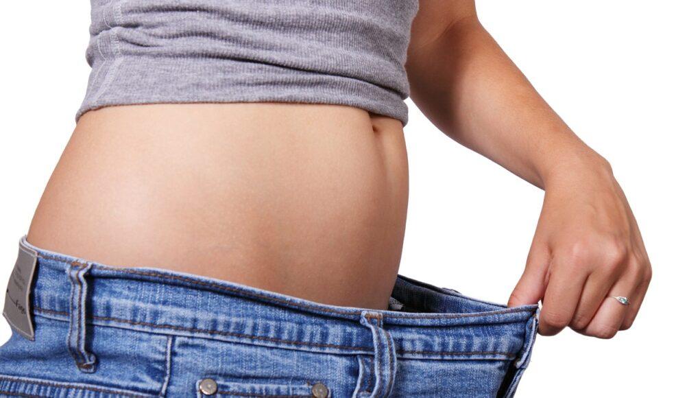 diabetes plan de dieta india