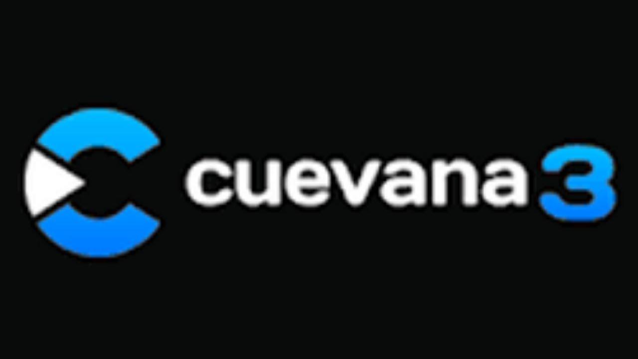 cuevana 3