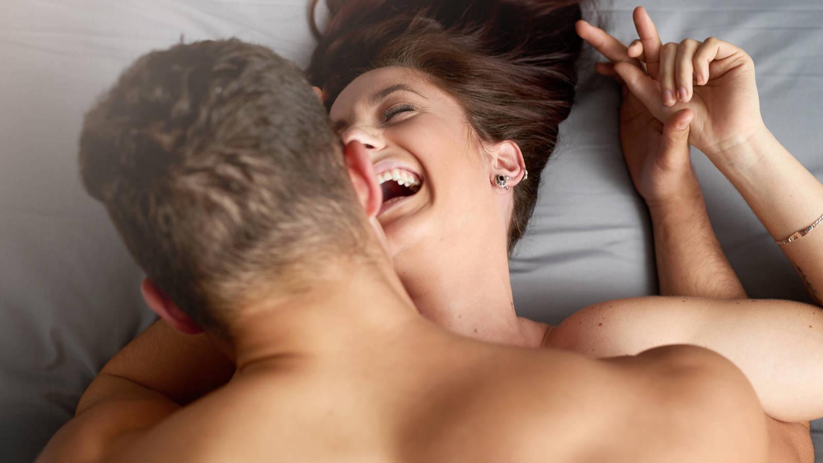orgasmos femeninos el mejor placer