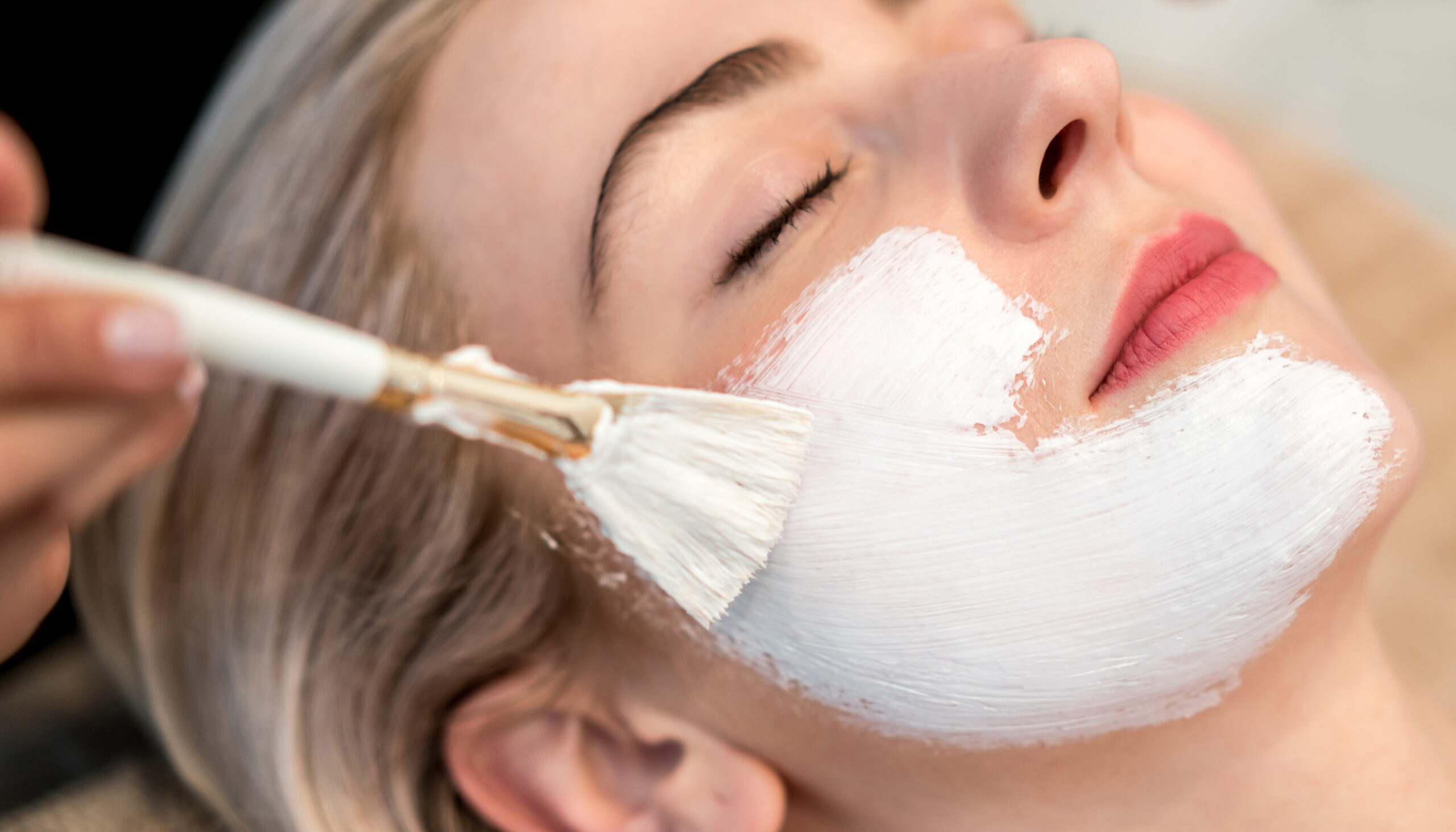 Crema casera para las arrugas