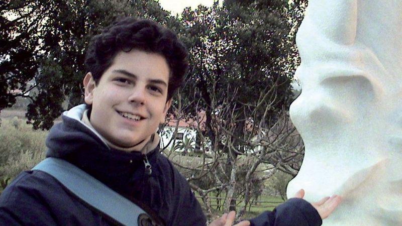beatifican a Carlo