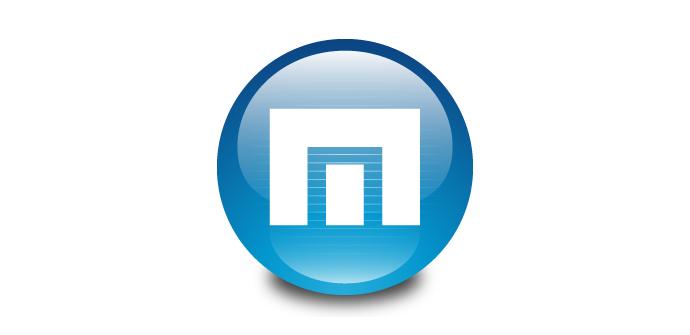 navegador maxthon