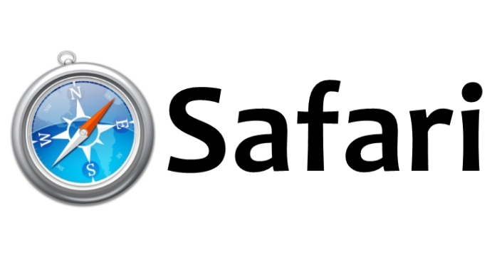 navegador safari