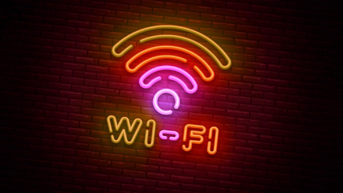 Mejor Wifi