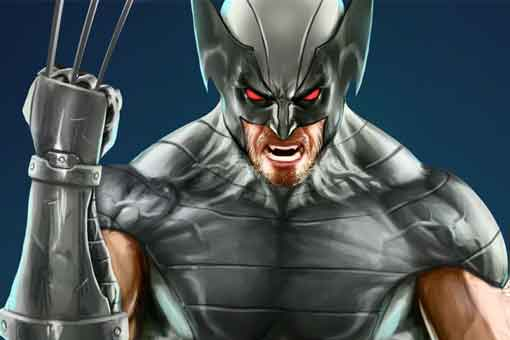 Wolverine llega al universo de marvel studios