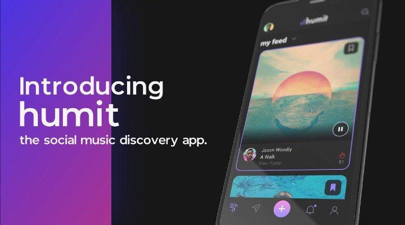 humit App