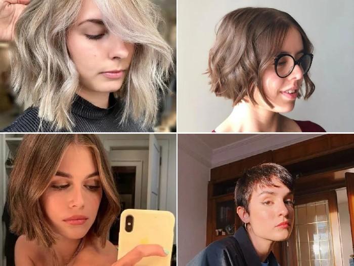 Largo del cabello